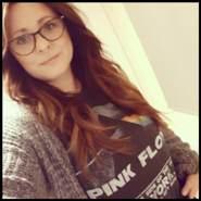vanessa180368's profile photo