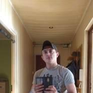 marcinr727452's profile photo