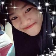 kartikas553316's profile photo