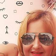 michelle873559's profile photo