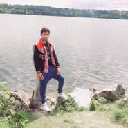 majida265195's profile photo
