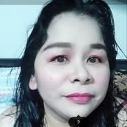 mishaa878455's profile photo