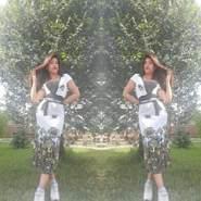 alexandrao108688's profile photo