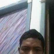 adi9092's profile photo