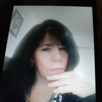 marthar149_California_Single_Female