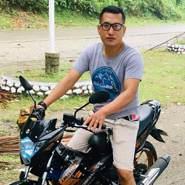 sonict518678's profile photo