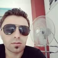 bog6137's profile photo