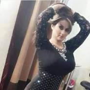 shoshos597539's profile photo