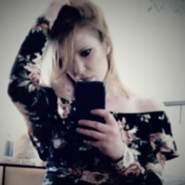 jennifer44334's profile photo