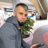 umed216's profile photo