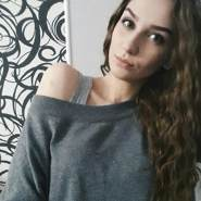 melissa957024's profile photo