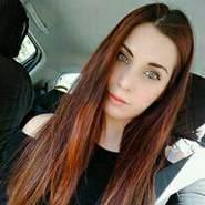 lena383780's profile photo