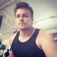 mark_jerry80's profile photo