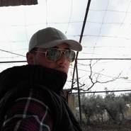 eliasa65140's profile photo