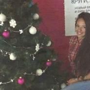 jessica540067's profile photo