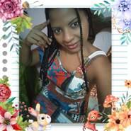 mariarosario134618's profile photo