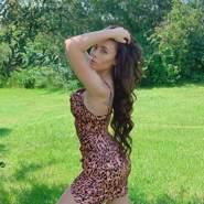 victoriav336983's profile photo
