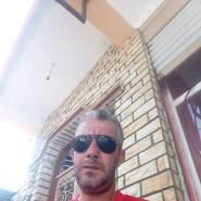 wahebj409458's profile photo