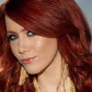 xenia57's profile photo