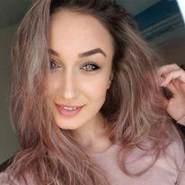 rasenadaniella123's profile photo