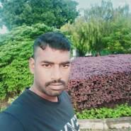 tamilarasant874982's profile photo