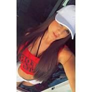 daniella858052's profile photo