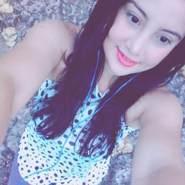 nenar00's profile photo