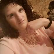 userakogc09674's profile photo