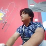komengs102406's profile photo