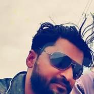 akhila439485's profile photo