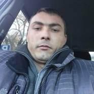 alexc643757's profile photo