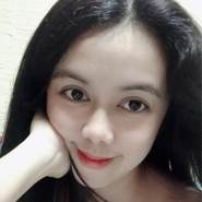 Francez04's profile photo