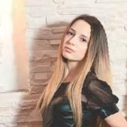 fabienne113105's profile photo