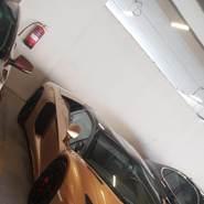 husseinb131492's profile photo