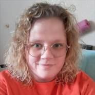 alison376315's profile photo
