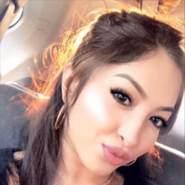 eliza523672's profile photo