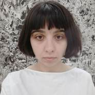 liudmilia's profile photo