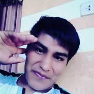 fernandoc215157's profile photo