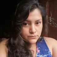 mariaa688748's profile photo