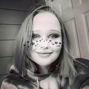 willows830098's profile photo