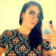 alondra592554's profile photo