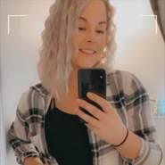 luna534302's profile photo