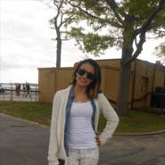 ashley220053's profile photo
