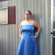 arianna407293's profile photo
