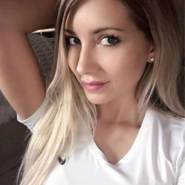 allisonm73697's profile photo
