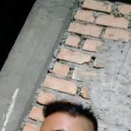 andikirawan439273's profile photo