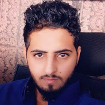 rynm376_Amanat Al 'Asimah_Single_Male