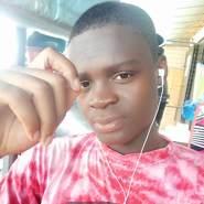 sikabak's profile photo