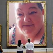 fiorellat243908's profile photo