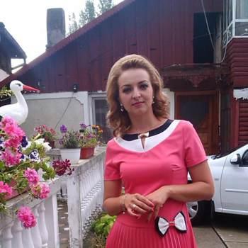 sara056314_Iowa_Single_Female